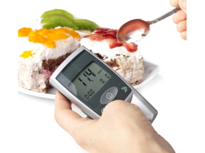 Амарант при цукровому діабеті
