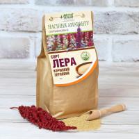 """Семена амаранта сорт """"Лера"""" 1кг"""